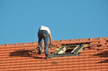 Roofers lower hutt