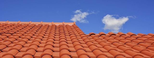 Wellington roofing