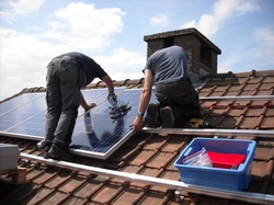 roof repairs Wellington NZ