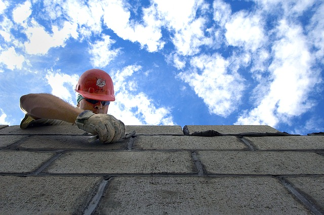 roof repairs lower hutt