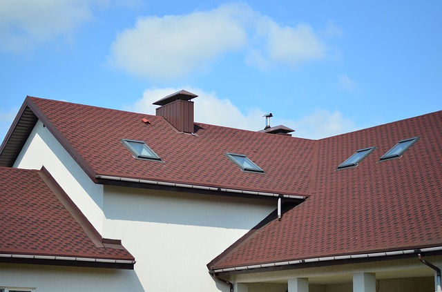 roofers porirua