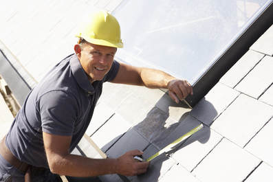 roofing services Wellington